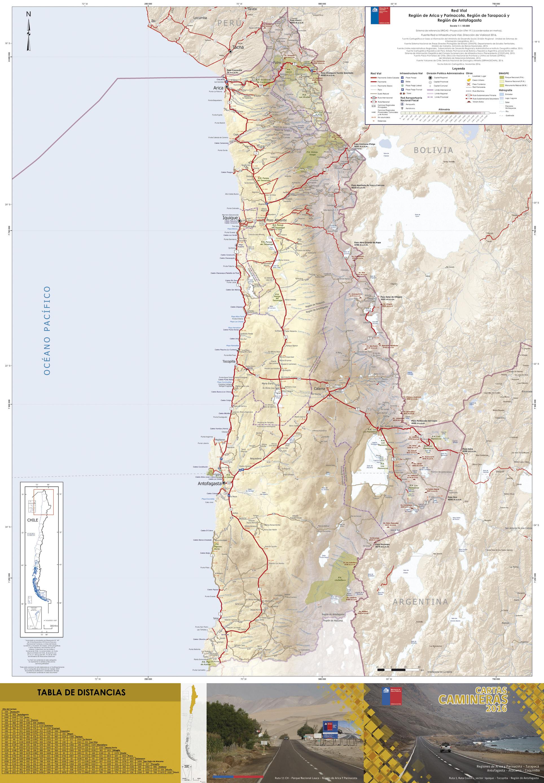 Rutas argentinas buscador de rutas y mapas 2016 car for Ruta0 buscador de rutas